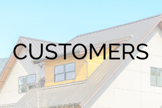Austin360Roofing Customer Testimonials - Austin Texas Roofer