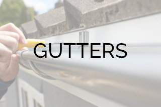 Austin360Roofing - Gutters - Austin Texas Roofer