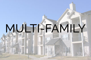 Austin360Roofing - Multi-Family Roofing - Austin Texas Roofer
