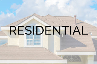 Austin360Roofing - Residential Roofing Austin Texas Roofer