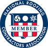 360 Roofing