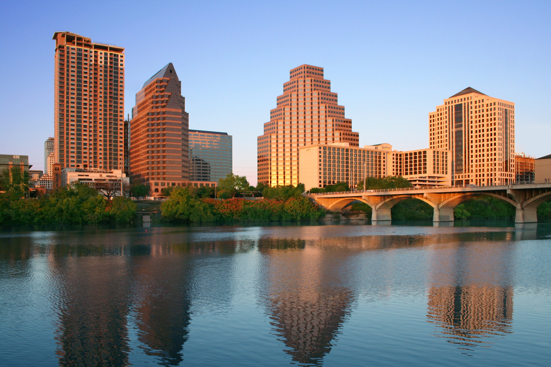 austin-texas-lady-bird-lake-town-lake-1208479-1920x1280