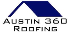 Austin 360 Roofing