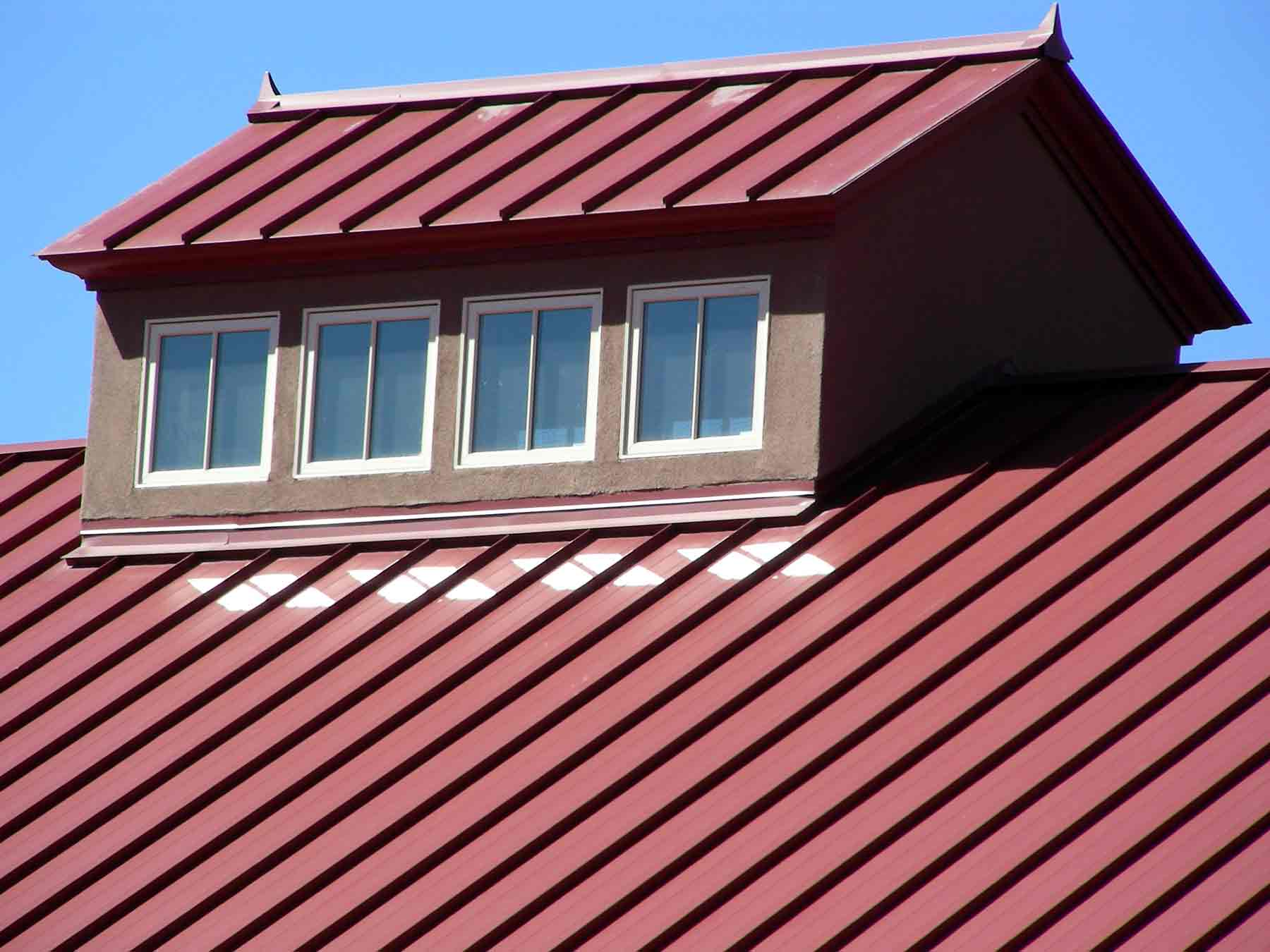 metal-roofing-1800px