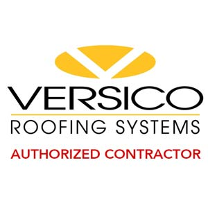 versico_roofing_systems2